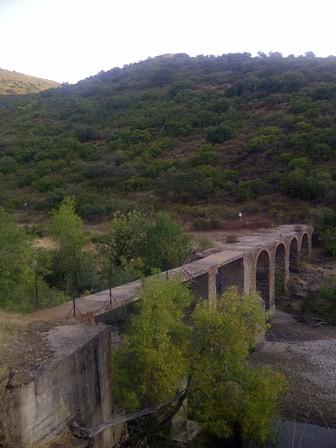 Puente de Valdelagrana_1