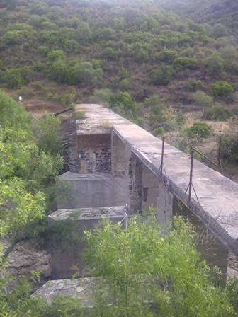 Puente de Valdelagrana_2