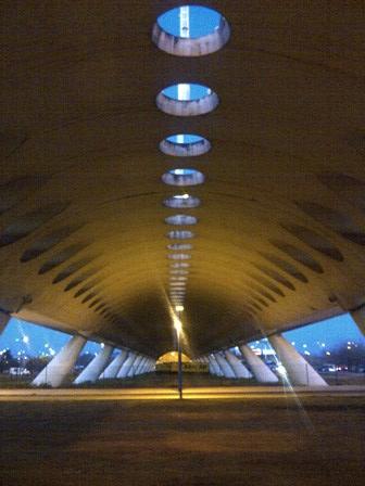 Sevilla-20140223-00213